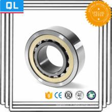 Roulement à rouleaux parallèles à roulement cylindrique à hautes performances Roulements à rouleaux parallèles
