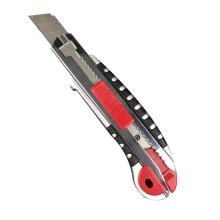 Faca de corte de alumínio por atacado, cortador de papel seguro