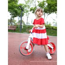 Modifique la bicicleta de la balanza para requisitos particulares del niño del nuevo diseño de la bicicleta de la balanza
