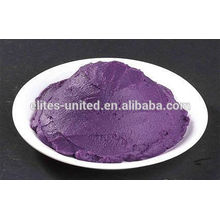Frozen purple mashed potato hot selling