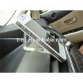 accesorios del coche de los cojines antideslizantes del tablero de instrumentos del coche para el qashqai de nissan
