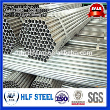 Оцинкованная сталь g235