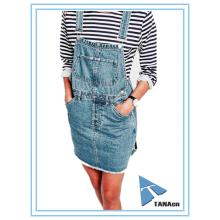 Jeans Overalls Denim Men and Women