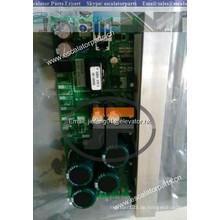 KCR-950B Aufzugstür-Motorenbrett, Elektrizitätsbrett