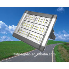 2014 Meanwell driver bridgelux chip LED Tunnel light solar lamp