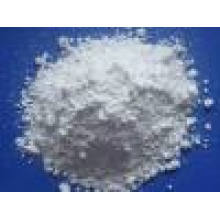 Natriumchlorid, Industriesalz