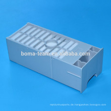 Wartungstintenbehälter für Epson Stylus Pro 7908 9908 Drucker