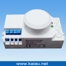 5.8GHz Mv датчик движения (KA-DP07B)