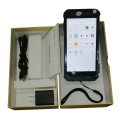 Android Data Collector Handheld Terminal Barcode Sacnner