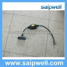 Горячая распродажа 20 ампер gfci 120 В 220 В 15A 20A