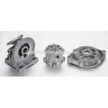 Desenhos de fundição auto peças / auto peças sobressalentes / peça de caminhão