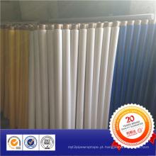 Melhor qualidade PVC isolamento fita Jumbo Roll