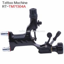 Professional Tattoo Gun Rotary Tattoo Machines