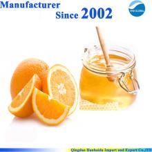 Venda quente e bolo quente de alta qualidade 100% pure natural orange casca de extração de óleo essencial 8008-57-9 com preço razoável !!