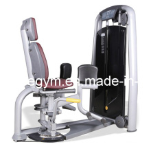 Bodybuilding-Gym-Geräten, Adduktoren (AT-7822)