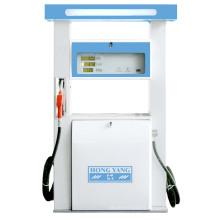 Fuel Dispenser (T Sereis CMD1687SK-G2)
