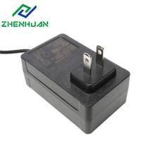 Настенный адаптер питания 9VDC / 4A для аппарата для удаления волос