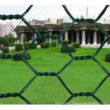 heavy duty gabion wire mesh
