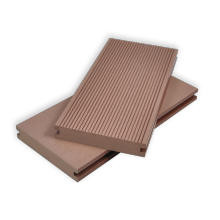 Composto anti-UV ao ar livre do decking material