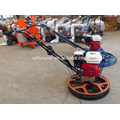24inch Gasoline Engine Mini Concrete Power Trowel (FMG-24)