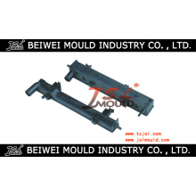 OEM Custom Injeciton Plastic Auto Radiator Tank Mould