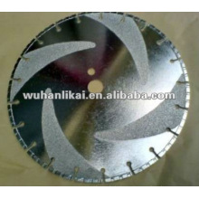 mini circular saw