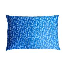 Funda de almohada de poliéster estilo sobre de 19 mm