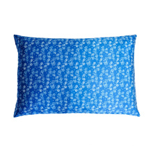 Polyester Pillowcase 19mm Envelope Style