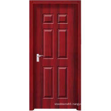 Melamine Door (HD-8009)