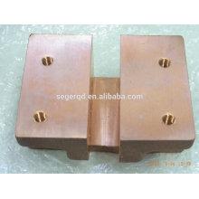 Messing-Kupfer-Bronze-Casting-Produkte