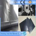 Fischfarm Pond Liner Liner 1,5 mm Abdichtung LDPE Geomembrane