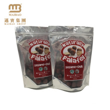 low shipping cost microwave popcorn bag in way business
