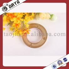 Vorhang Ringe Kunststoff Vorhang Eyelet, Hersteller von Vorhang Ringe