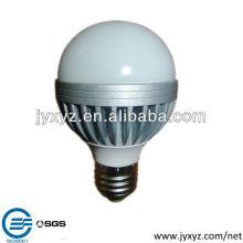 Shenzhen 5W llevó la luz de bulbo