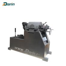 Machine auto-cuite soufflée de céréale d'airflow