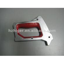 forging parts aluminum die casting lighting frame