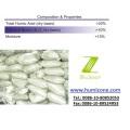 Humizone Granular Boron Humate Humic Acid From Leonardite