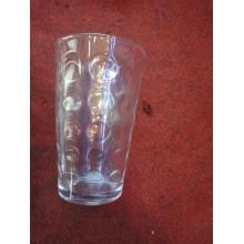Handmade Prensado Drinking Copo Copa Copos Kb-Hn0549