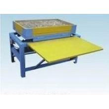 Put Toothpick in Order Toothpick Machinery (TJ-948)
