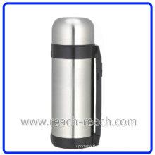 Edelstahl Wasserflasche Reisen, Isolierflasche (R-YF-883)