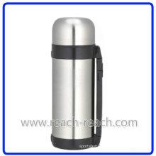 Stainless Steel Travel Water Bottle, Vacuum Flask (R-YF-883)