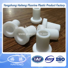 PE/UHMWPE/POM/PTFE/Nylon Plastic Injection Parts Spare Parts
