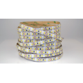 4,8 W per metro 3528 LED STRIP con UL / CE / ROHS