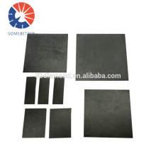 Hot !!!High quality cvd diamond wafters for sale mechanical grade application Thick film CVD diamond dresser logs
