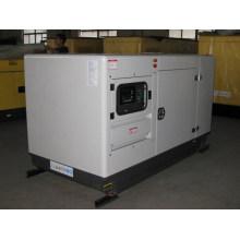 8kw / 10kVA Yanmar Diesel Generator (HF08Y2)