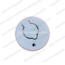 Toy Musical Module, Round Sound Box, Sound Chip, Talking Box, Voice Box