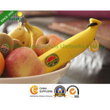 Creative Umbanana Banana Umbrella for Promotional Gifts (BOT-3619Z)