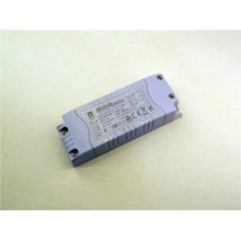 Driver led dimmable de 277volt à 2volt