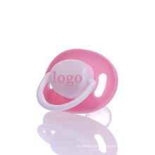 Baby products 2020 chupete baby sleep soother custom pacifier