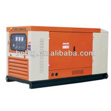 Kubota generator set